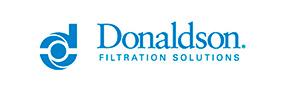 cliente_donaldson