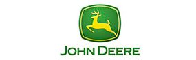 cliente_john-deere