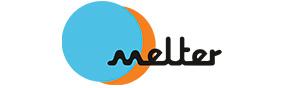 cliente_melter