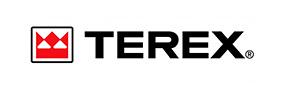 cliente_terex