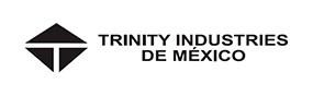 cliente_trinity