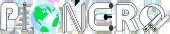 taller-pionero_logotipo