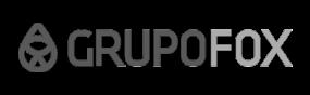 GRUPOFOX