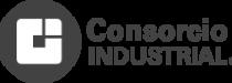 consorcio industrial