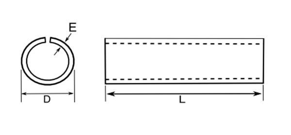 taller-pionero_fabricacion_tubos-gran-espesor