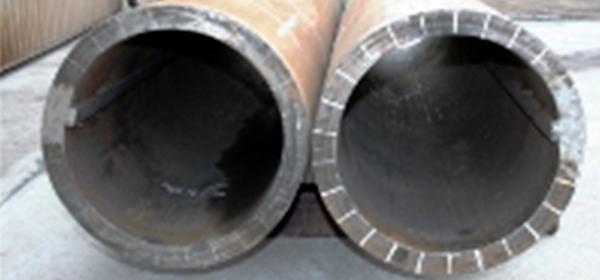taller-pionero_fabricacion_tubos